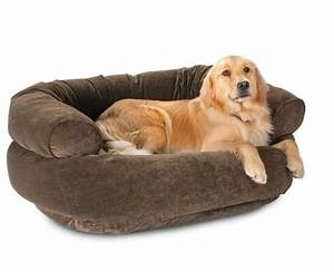 designer dog beds for medium dogs home design ideas With designer dog beds for large dogs