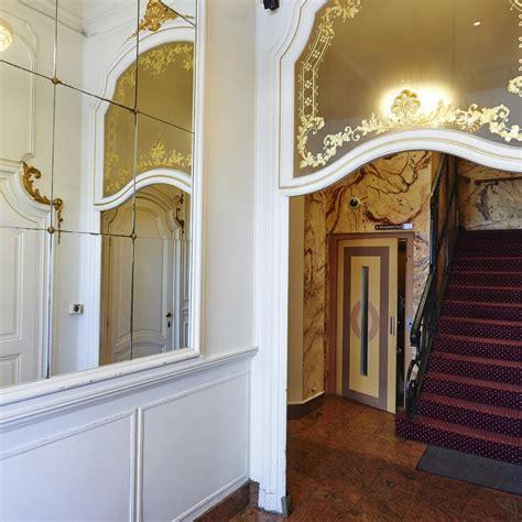 chambre namur chambre standard réservez en ligne hôtel de flandre namur
