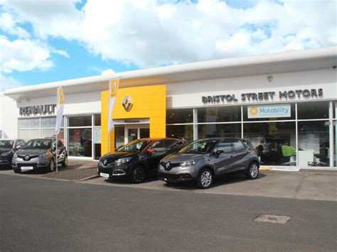renault nottingham renault dealers  nottingham