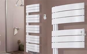 Thermor Seche Serviette : allure mixte avec soufflerie s che serviettes thermor ~ Premium-room.com Idées de Décoration