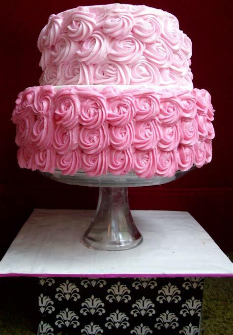 deslys wedding cakes