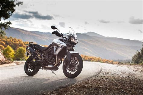 Triumph Tiger Explorer 4k Wallpapers by Triumph Tiger 800 Xr 2015 On Review Specs Prices Mcn