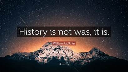 History Quotes Wallpapers Quote Quotefancy