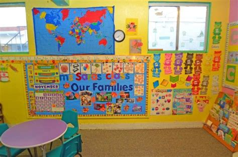 pin by dukes on bulletin boards kindergarten 956 | 774d425988ed5162f19c23c4ff793121