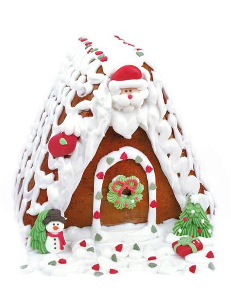 maison en d epices coffret quot ma maison en d 233 pices quot le bonhomme de bois 25 cadeaux originaux pour les