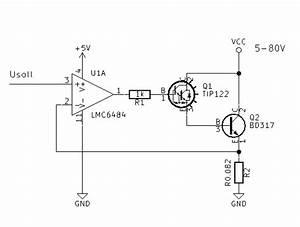 Transistor Als Schalter Berechnen : transistor verst ndnisfrage ~ Themetempest.com Abrechnung