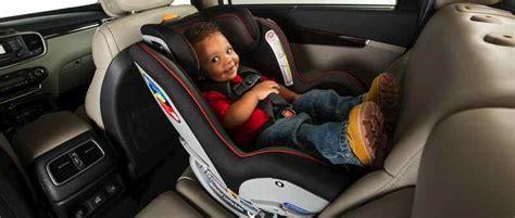 meilleur siege auto 2014 siege auto groupe 0 1 quel est le meilleur en 2018 tests avis