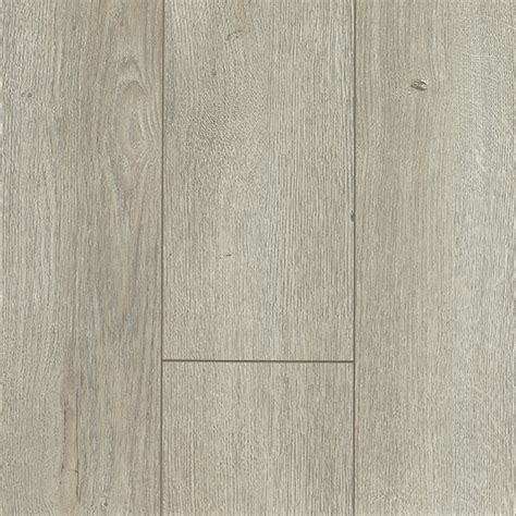 richmond flooring laminate flooring oak pleno rlak4350rs by richmond laminate richmond laminate