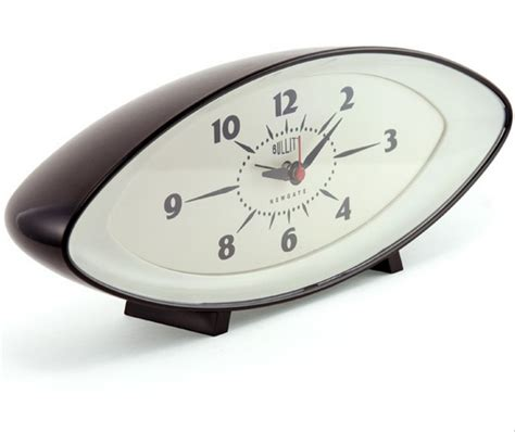 design alarm clock well designed alarm clocks to make you an early bird