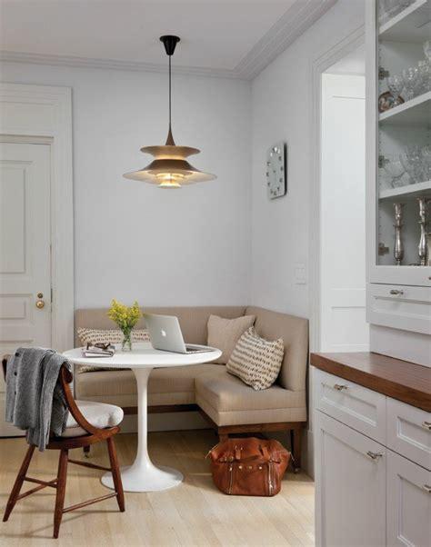 inspiration cuisine ouverte 80 idées pour bien choisir la table à manger design