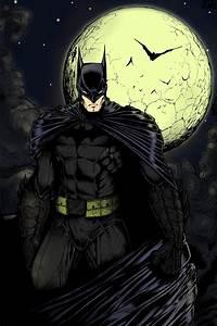 BATMAN - Batman Photo (33208988) - Fanpop
