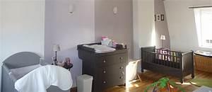 Peindre Sur Du Métal Déjà Peint : peindre sur du papier peint bonne ou mauvaise id e ~ Farleysfitness.com Idées de Décoration
