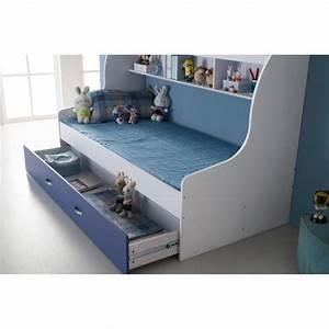 Lit 90 Ikea : lit malm ikea 90 ~ Premium-room.com Idées de Décoration