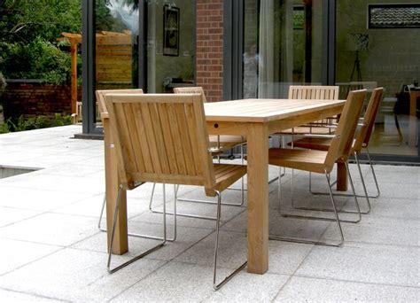 images outdoor tables pinterest garden