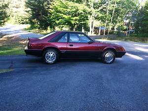1985 Mustang GT for sale in Louisburg, North Carolina, United States for sale: photos, technical ...