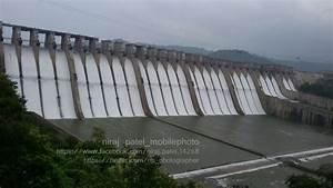 Sardar Sarovar Dam :: Kevadia Colony