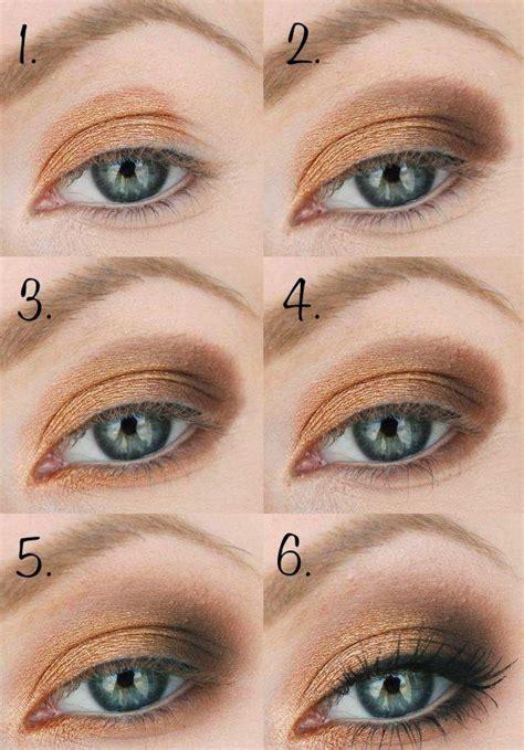 Homegirl Phare a paupiere en 2019 Maquillage yeux verts Idée maquillage et Maquillage yeux в Яндекс.Коллекциях