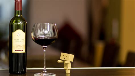 wine glasses wallpapers high quality