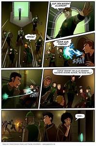 Schnellster Weg Nach Hause : gaia auf deutsch der weg nach hause 115 fantasy webcomic comic graphic novel ~ Watch28wear.com Haus und Dekorationen