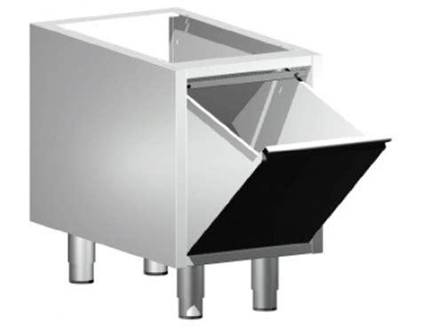 charni鑽e pour meuble de cuisine meuble porte basculante buffet industriel avec 9 clapets militaires restaur lot de 2 charni res invisibles acier pour meuble leroy meuble