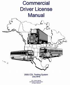 What Happens To My Cdl With A Dwi