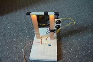 Ventilator Selber Bauen : ventilator selber bauen ventilator bauen elektro basteln 1 ventilator aus schrott selber bauen ~ Orissabook.com Haus und Dekorationen