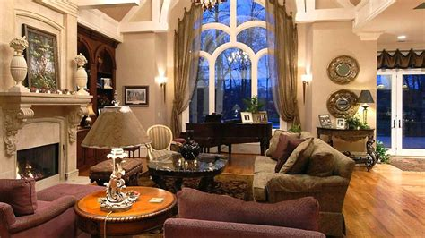 interior design ideas for your home simple luxury living room interior design ideas 82 for
