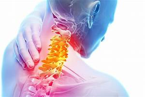 Шейный остеохондроз лечение алоэ
