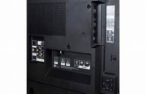 Sony Xbr65x850c 4k Ultra Hd Tv Review