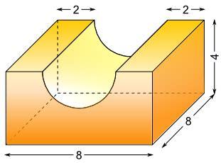 umfang prisma berechnen prisma formeln berechnen volumen