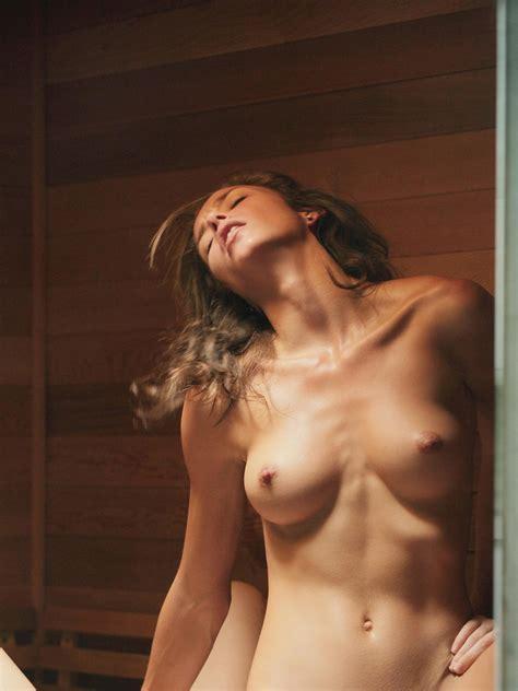 Ashlie Brillault Nude Xxx Photo