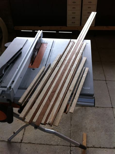 paracord paddles images  pinterest paddles woodworking plans  rowing