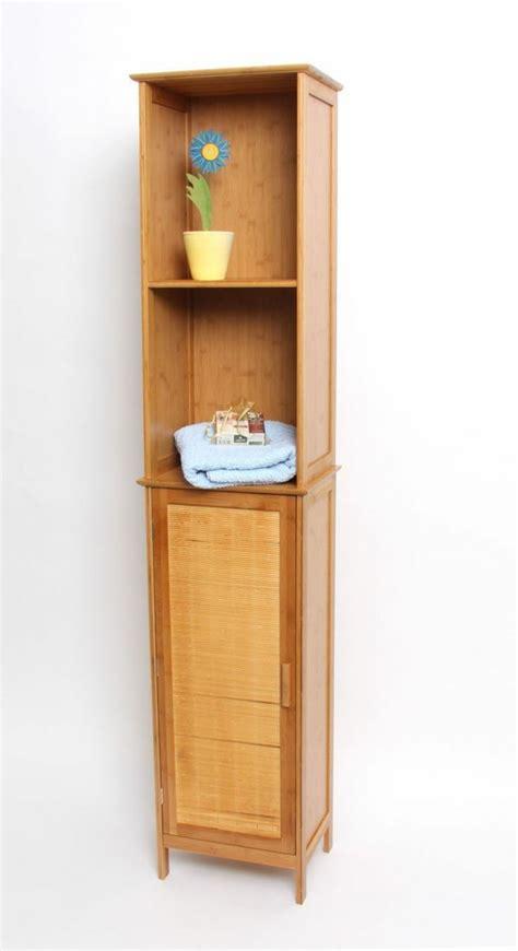 meuble colonne chambre meuble chambre colonne raliss com