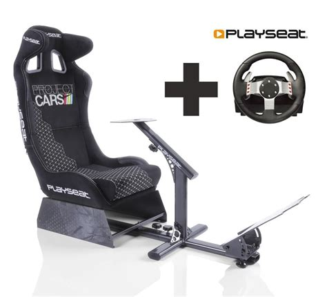 Best Starter Project Cars by Playseat Project Cars Gelanceerd Xgn Nl