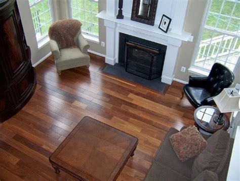 gilford flooring distributor profile thadson flooring chantilly va flooring