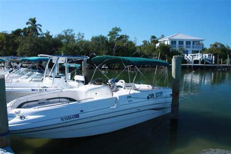Boat Rental  Cape Coral Rental Houses