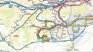 Horaire Bus 2 Les Ulis : horaire la poste les ulis ~ Dailycaller-alerts.com Idées de Décoration
