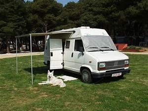 Fiat Ducato 280 Ersatzteile : fiat ducato campingbus der fiat ducato 4x4 expedition ~ Jslefanu.com Haus und Dekorationen