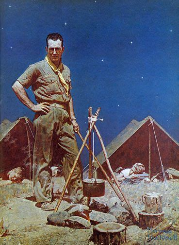 62 best images about Vintage Scouting on Pinterest   Craft ...
