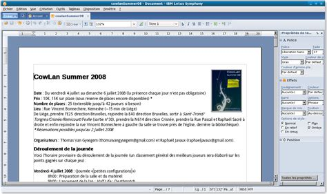 ibm pdf 2017 simple resume template
