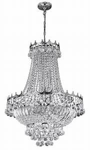 Lustre Plume Pas Cher : finest lustre pas cher design with lustre plume pas cher ~ Teatrodelosmanantiales.com Idées de Décoration