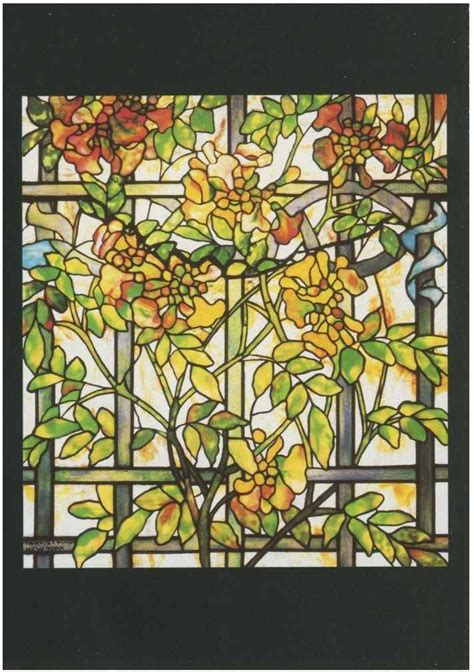 tiffany stained glass l newknowledgebase blogs tiffany stained glass for luxury look