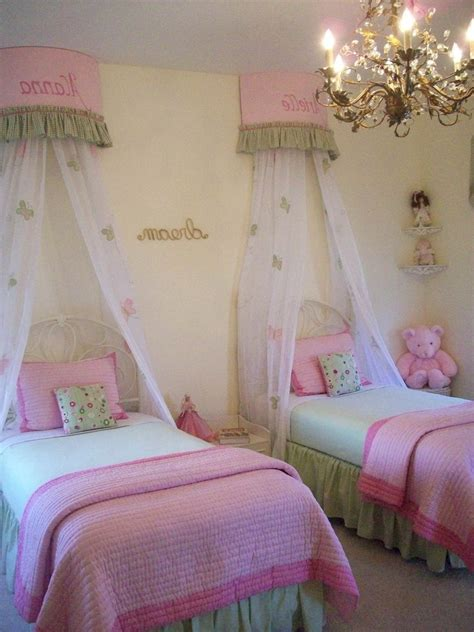splendid wall mounted bed canopy  decorative pillows