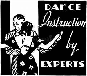 Instruction Stock Illustrations  U2013 31 808 Instruction Stock