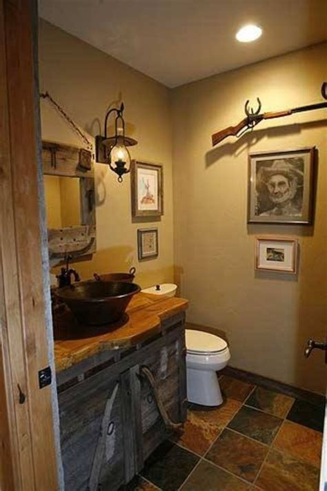 cheap camo bathroom decor best 25 camo bathroom ideas on camo home