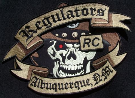 150 Best Images About Biker Colors & Patches (2) On