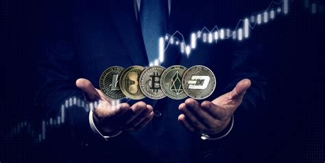 What is the price of bitcoin in united kingdom? Top 10 Cryptocurrencies to Invest in 2021 - Marketplace ...