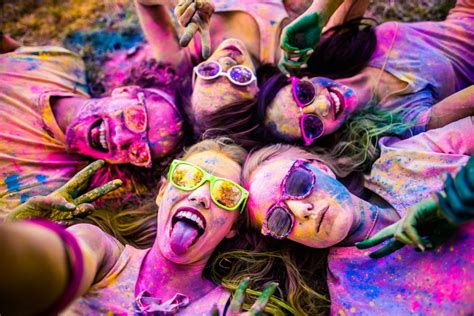 colors and human behavior color psychology and human behavior