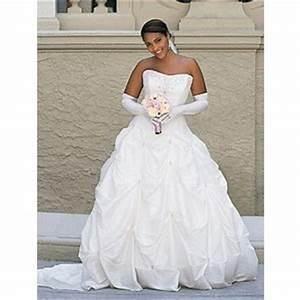 enugu anglican bishop bans revealing dresses at weddings With black people wedding dresses