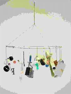 Mobile Selber Basteln Papier : 99 baby mobile selber basteln vorlagen ideen von mobile f r baby basteln bild haus design ideen ~ A.2002-acura-tl-radio.info Haus und Dekorationen